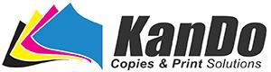 KanDo Copies & Print Solutions